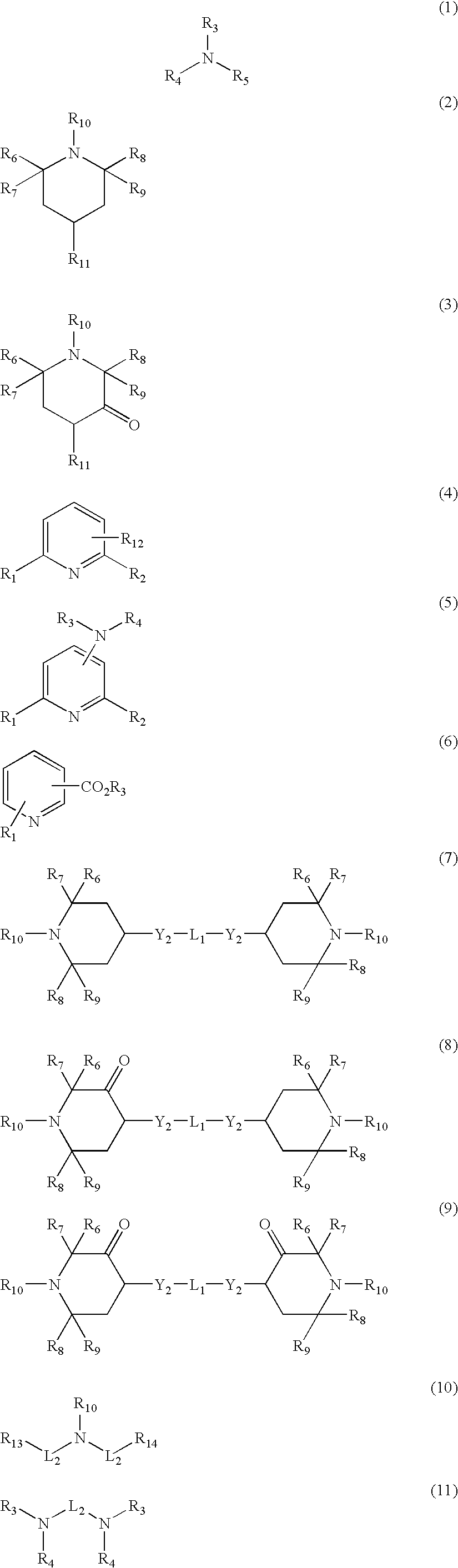 Figure US07425590-20080916-C00010