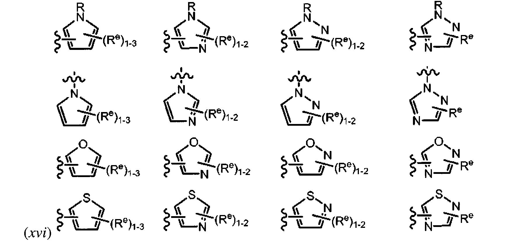 Figure CN101951770BD00631