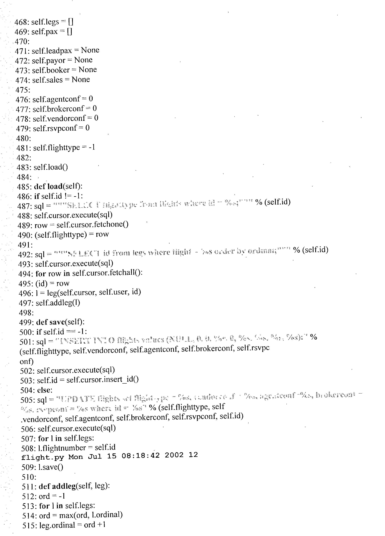 Figure US20040030593A1-20040212-P00045