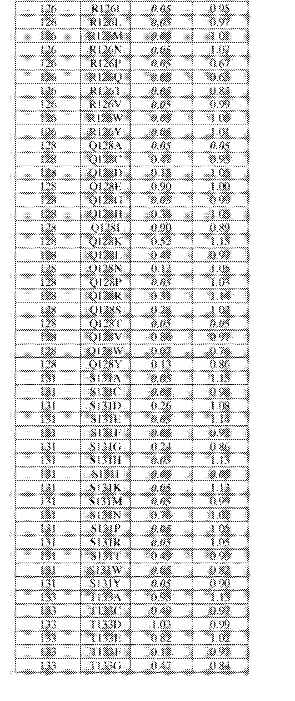 Figure CN105483099AD01431