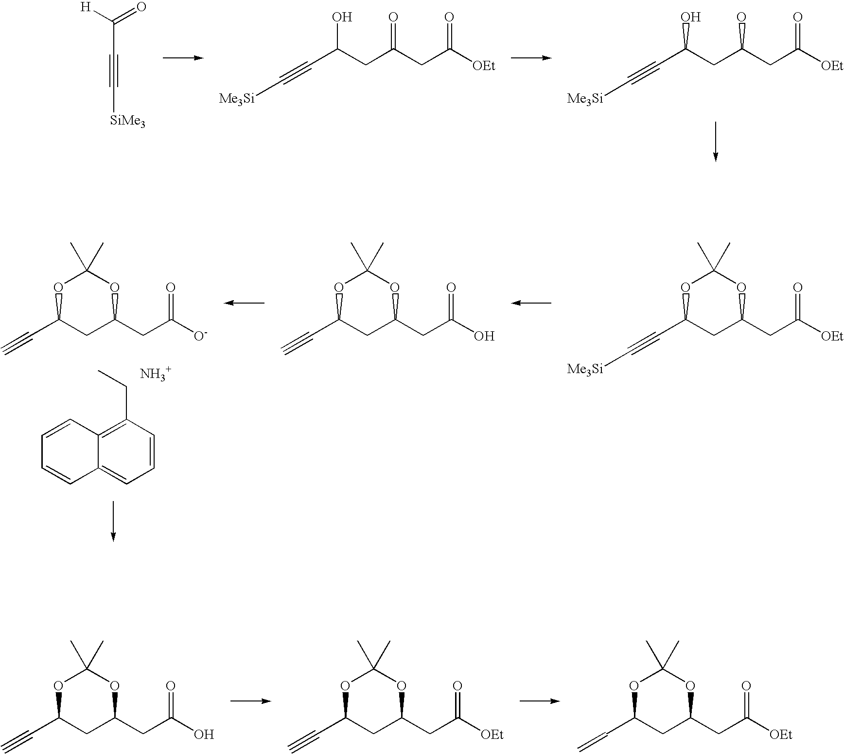 Figure US07183285-20070227-C00109