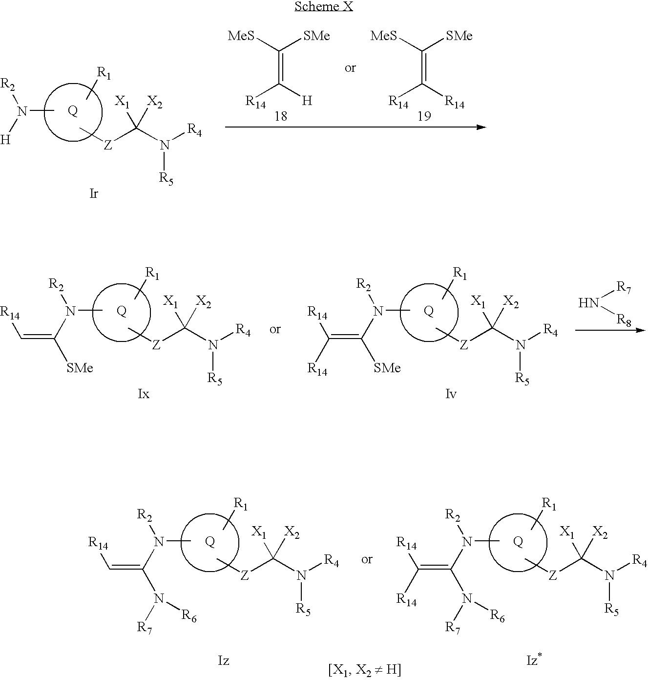 Figure US07153856-20061226-C00017