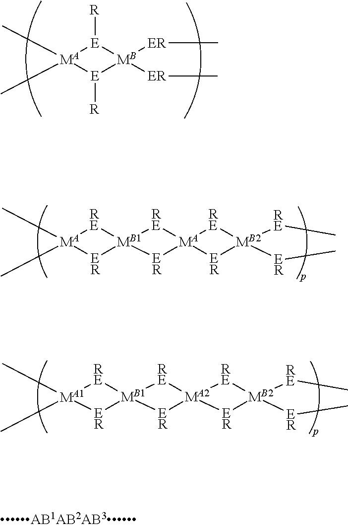Figure US20110031444A1-20110210-C00021