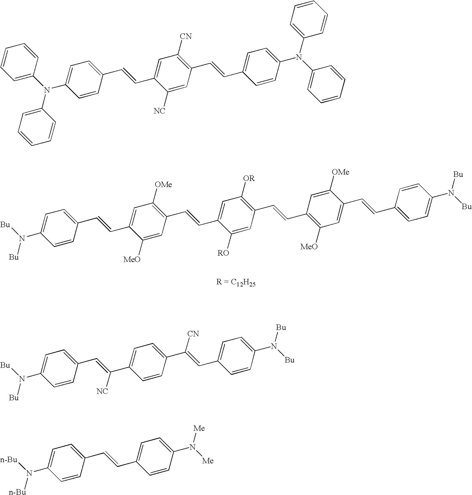 Figure US07118845-20061010-C00005