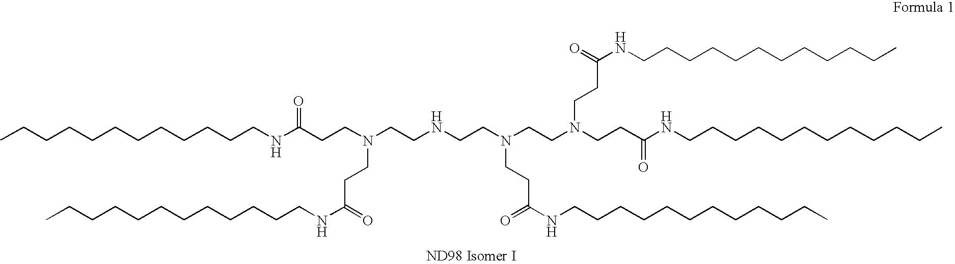 Figure US20100087508A1-20100408-C00001