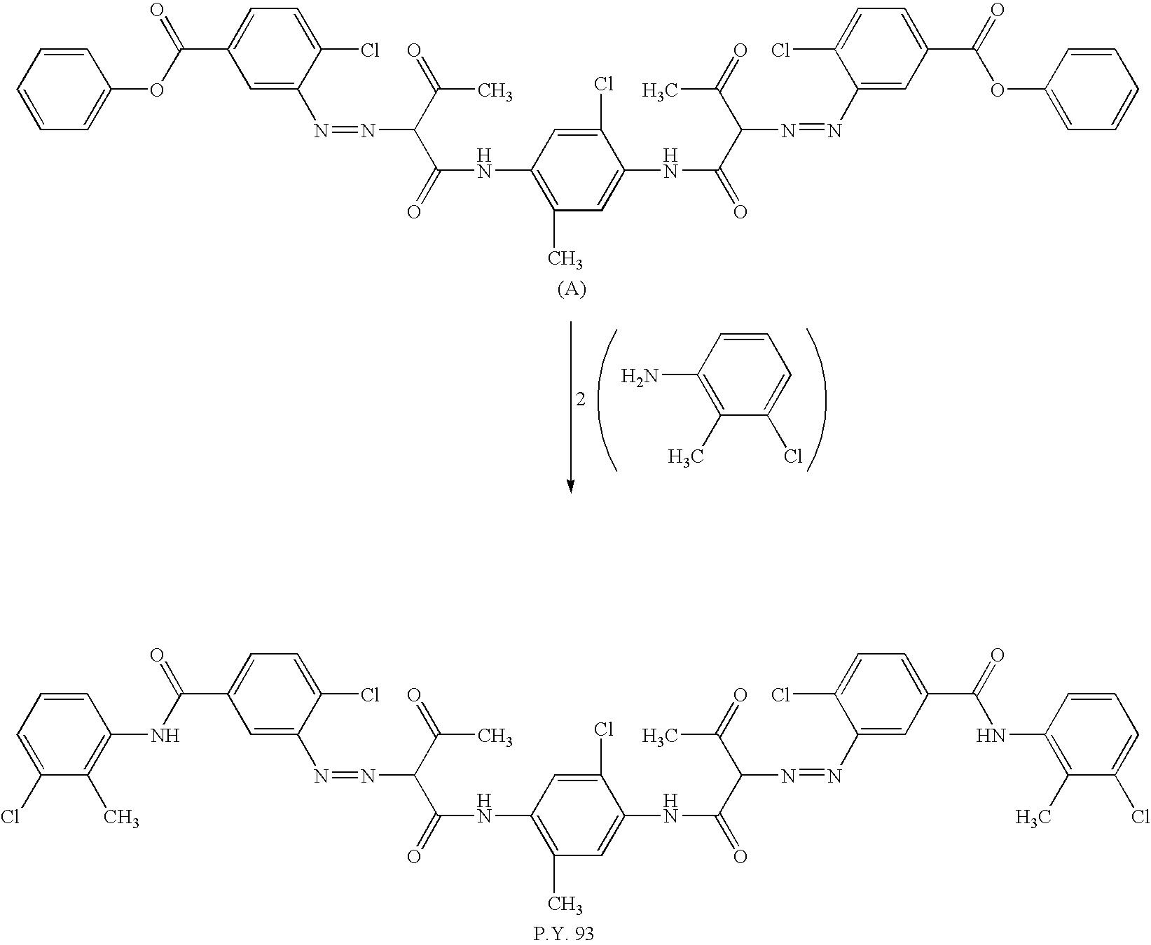 Figure US07160380-20070109-C00023