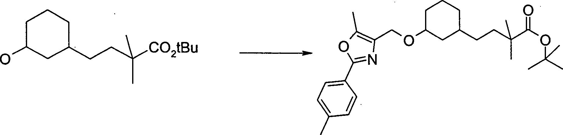 Figure 01630002