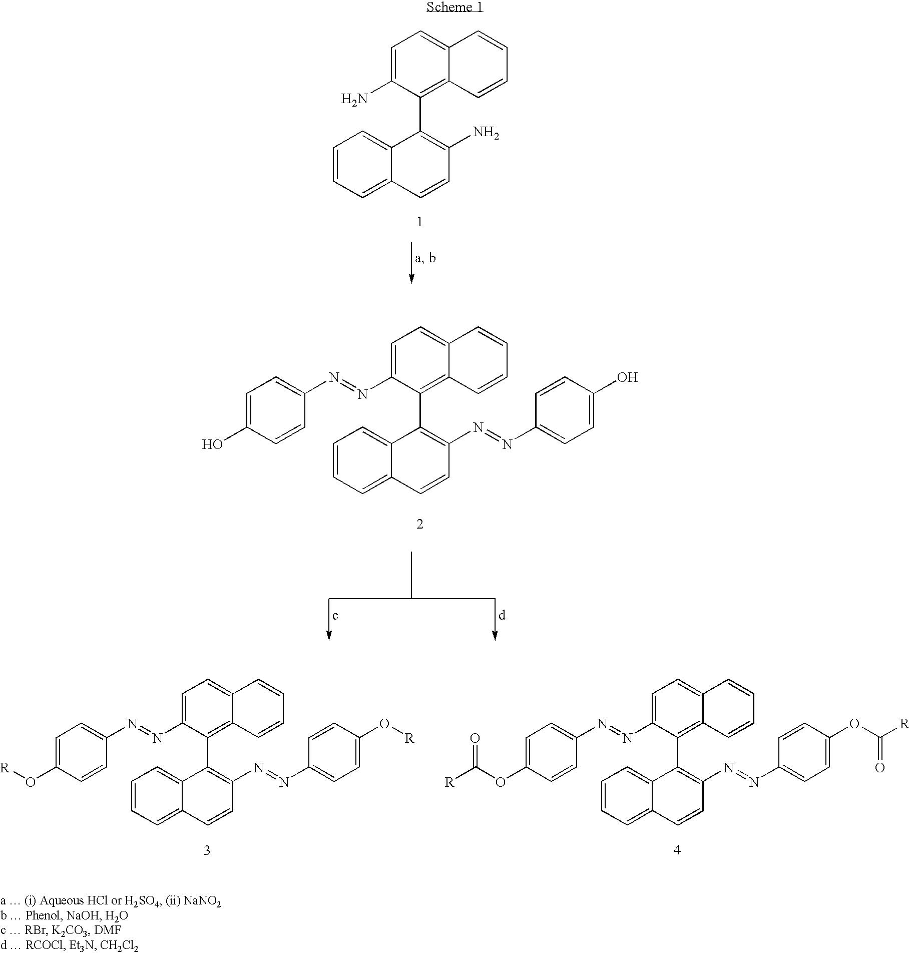 Figure US20070237906A1-20071011-C00004