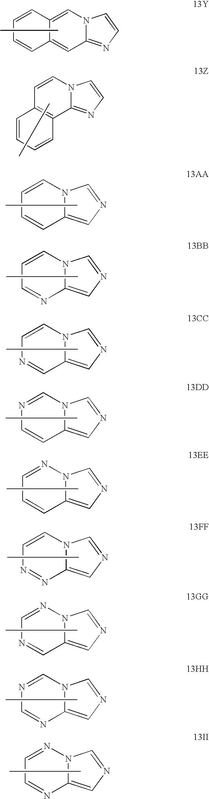 Figure US07875367-20110125-C00085