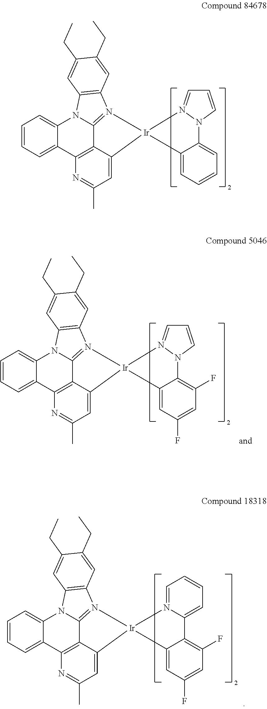 Figure US09905785-20180227-C00615