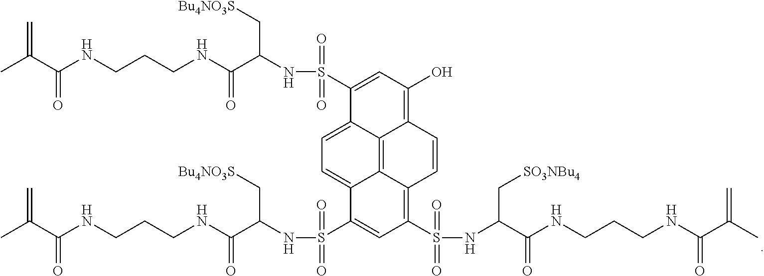 Figure US08979790-20150317-C00006