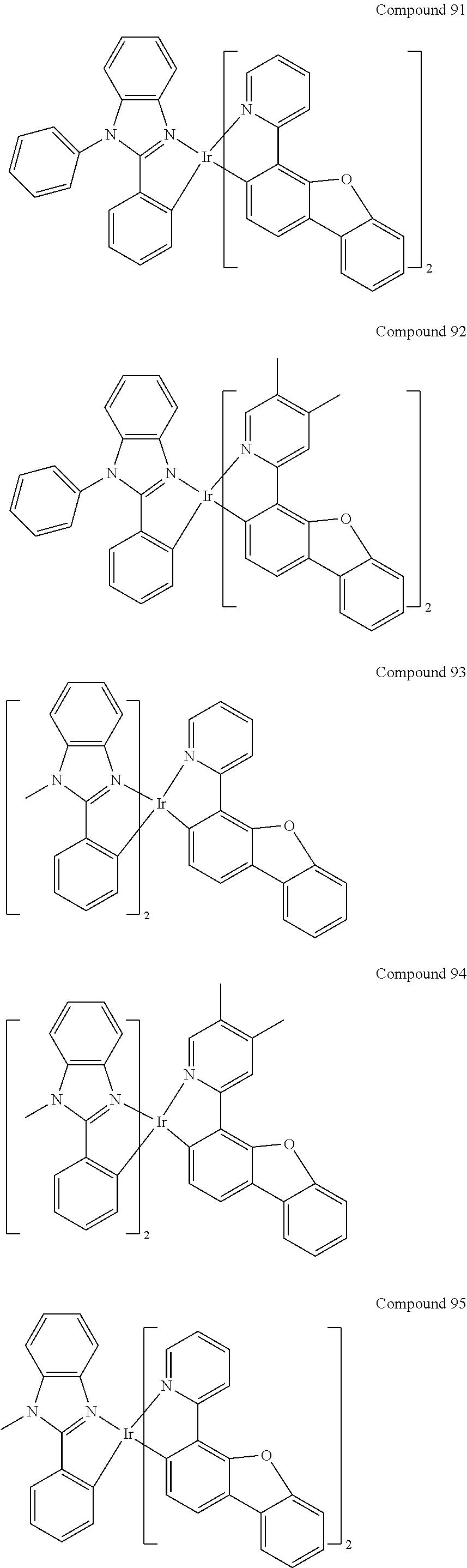 Figure US08795850-20140805-C00035