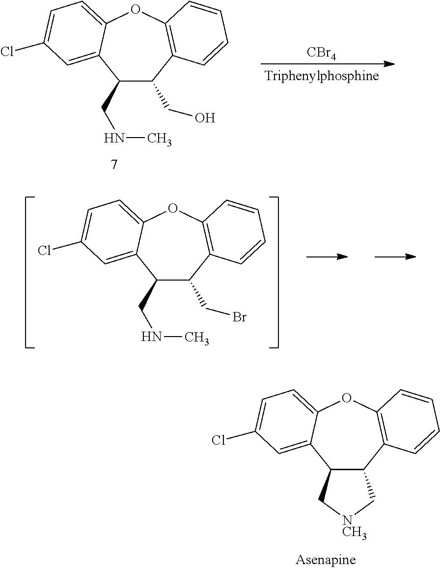 Figure US08653280-20140218-C00038