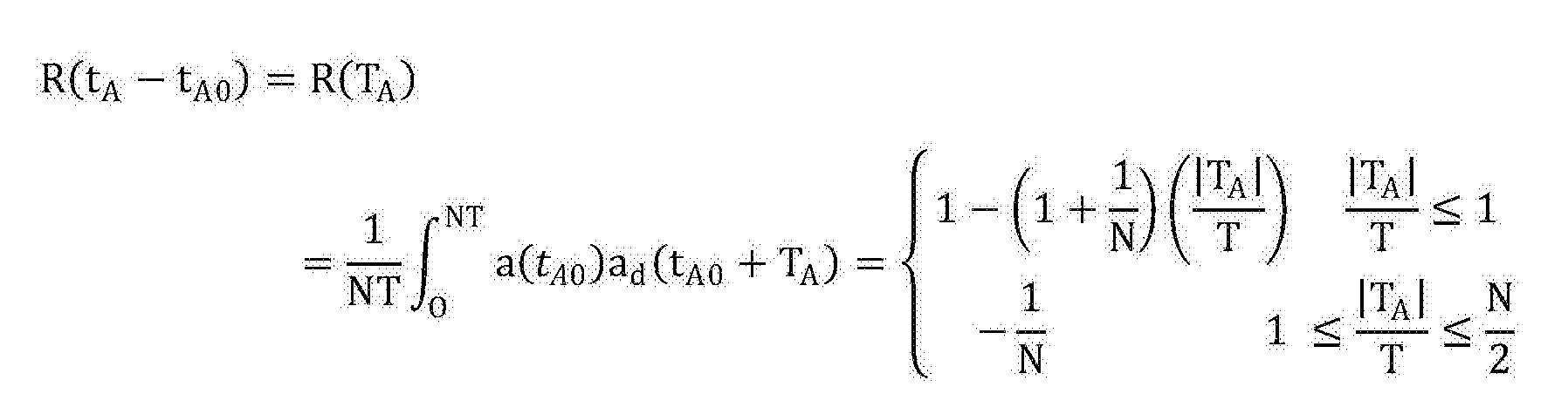 Figure CN106603149AD00082