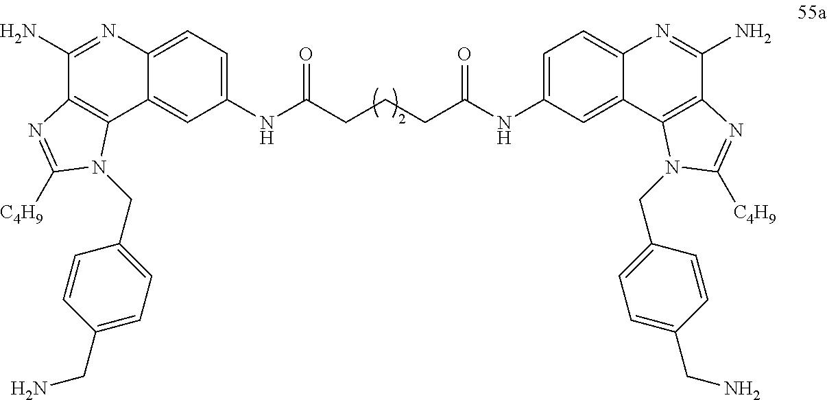 Figure US08728486-20140520-C00085