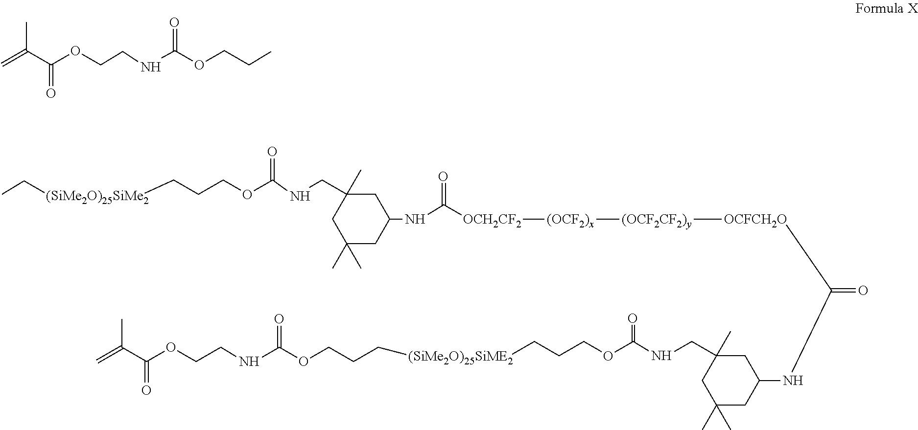 Figure US09581833-20170228-C00007