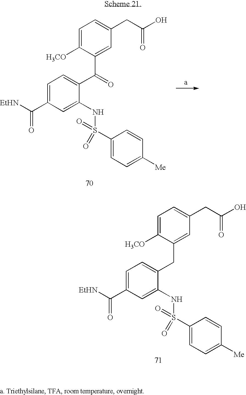 Figure US07321001-20080122-C00111
