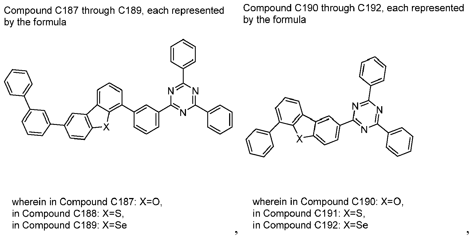Figure imgb0625
