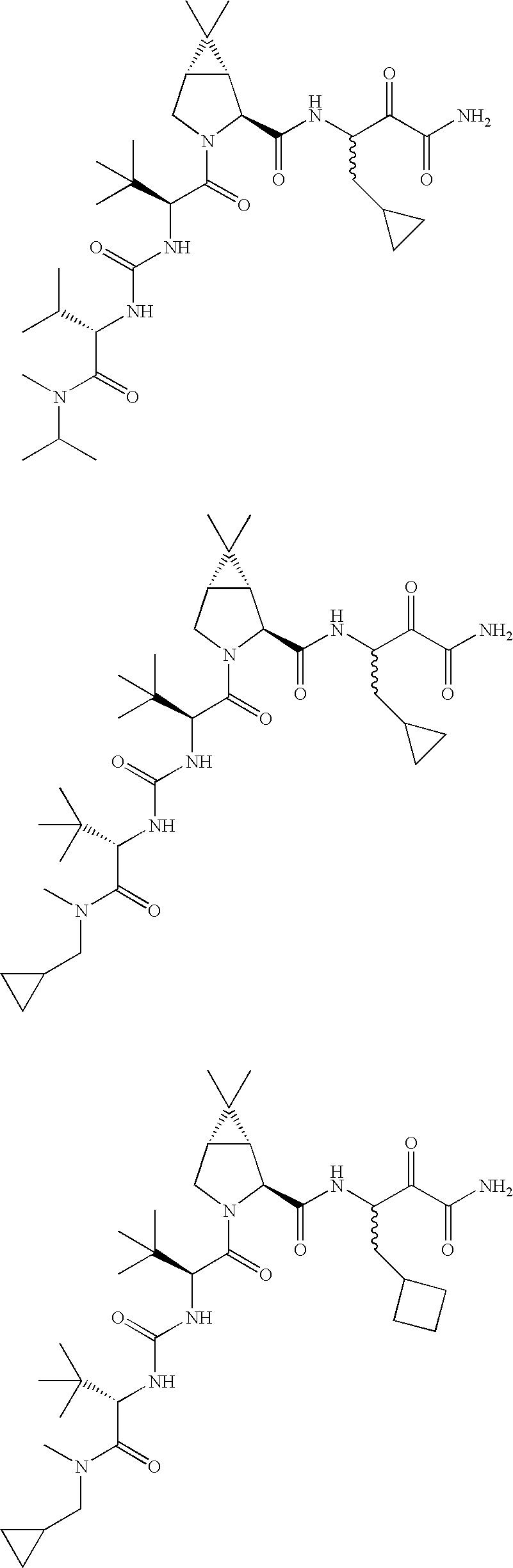 Figure US20060287248A1-20061221-C00305