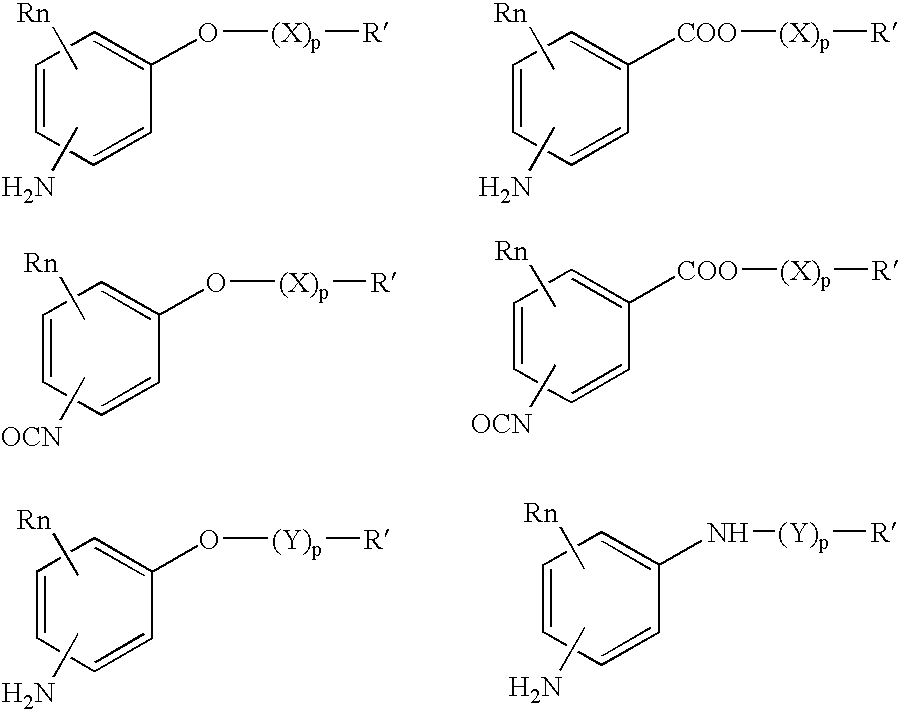 Figure US20060188547A1-20060824-C00001