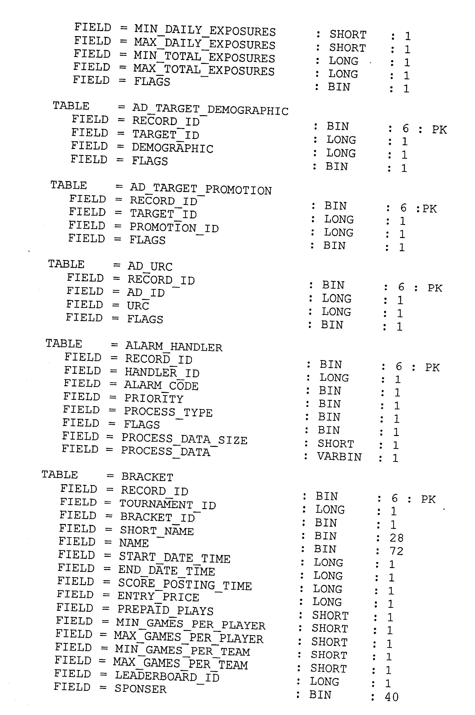 Figure US20020094863A1-20020718-P00002