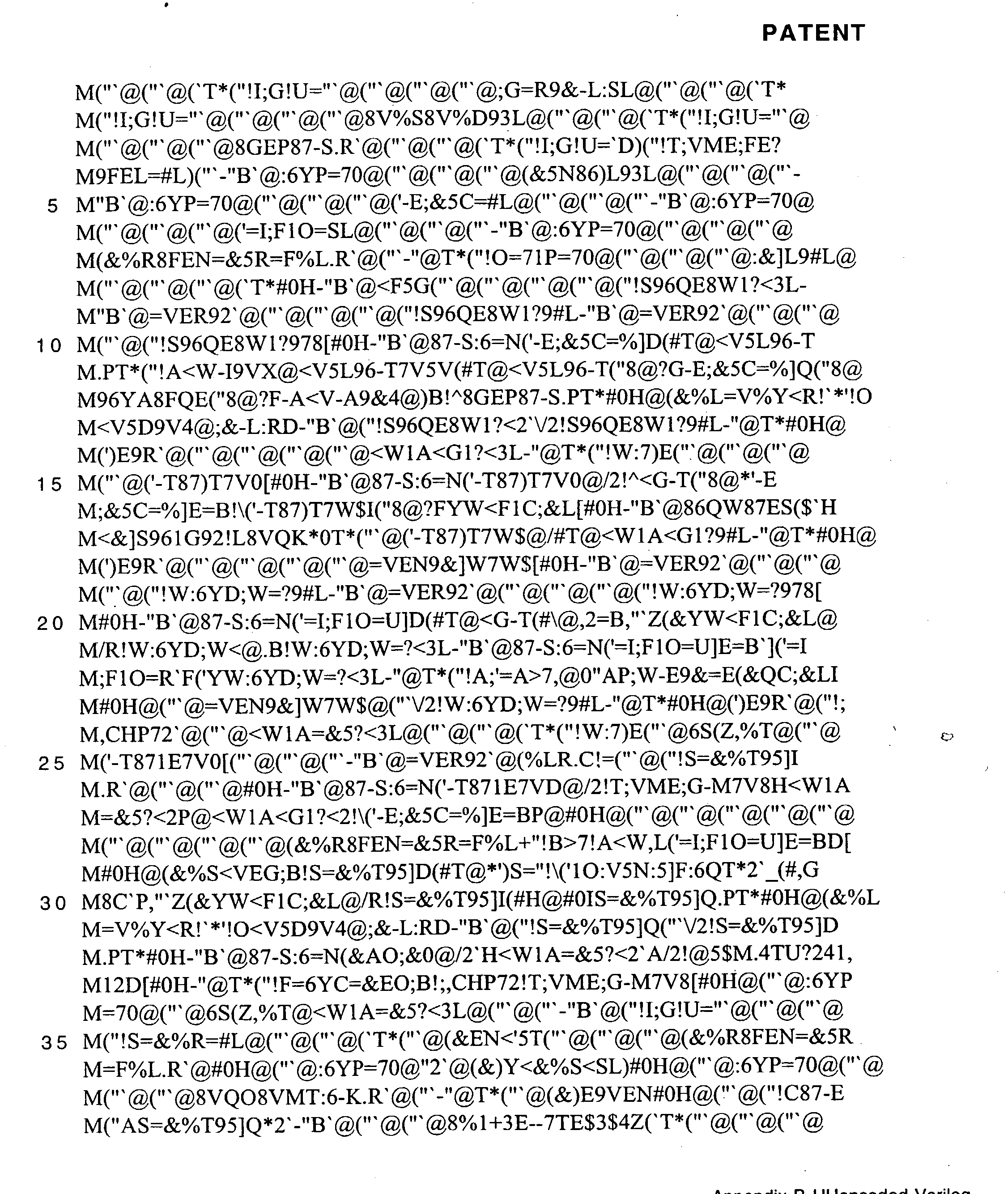 Figure US20030107996A1-20030612-P00009