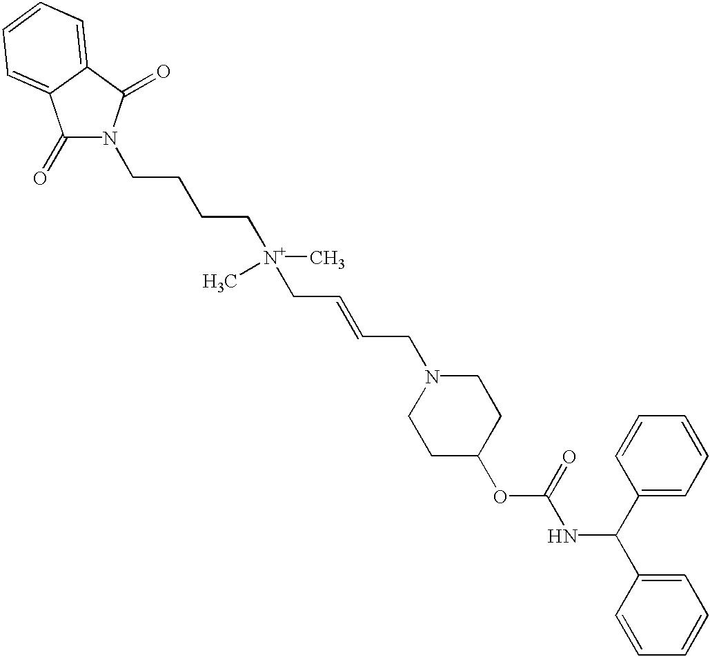 Figure US06693202-20040217-C00519