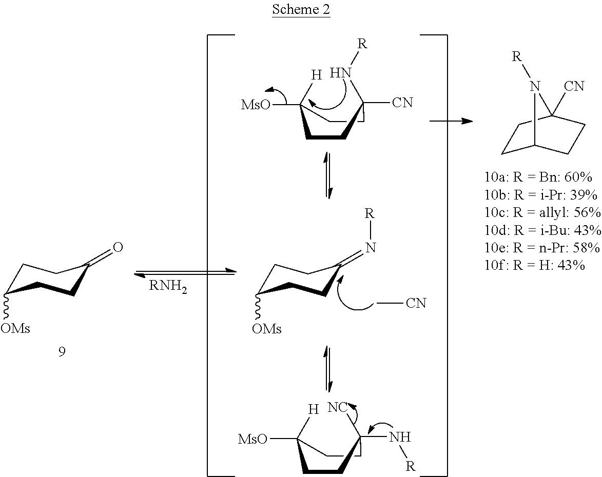Figure US07884125-20110208-C00004