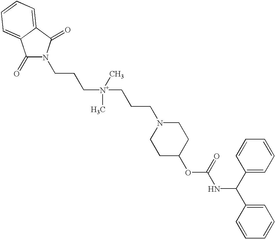 Figure US06693202-20040217-C00301