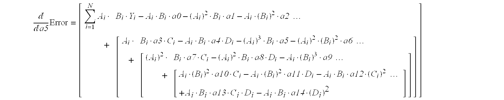 Figure US06506983-20030114-M00002