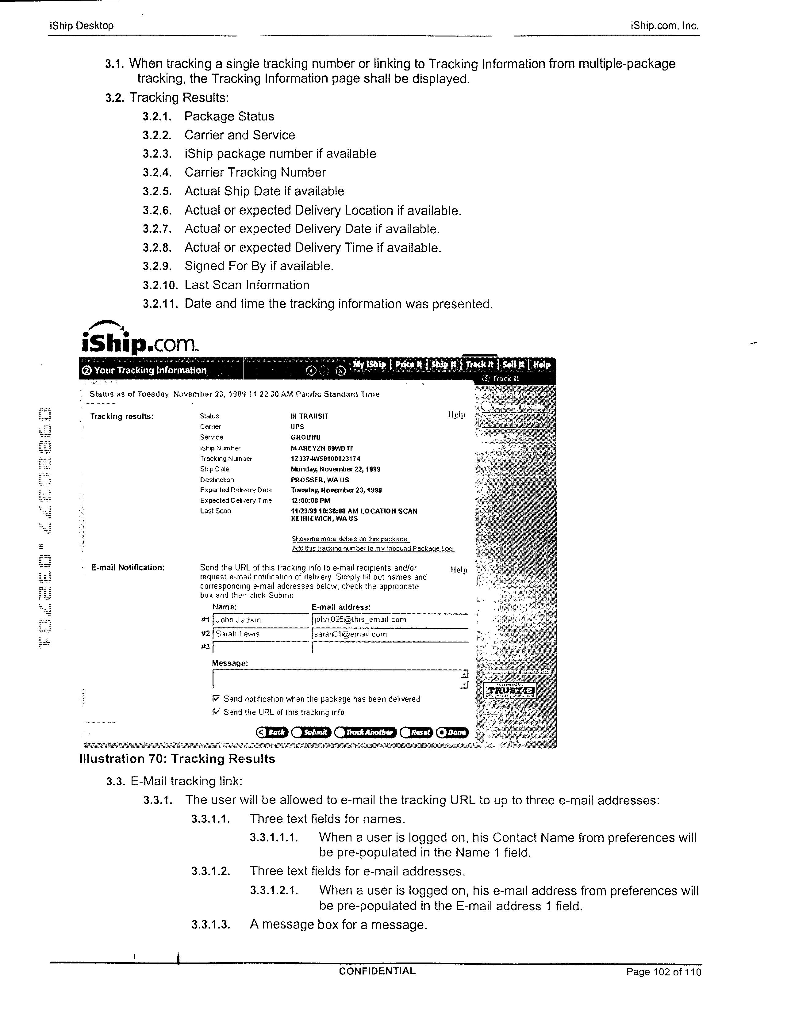 Figure US20020032573A1-20020314-P00102