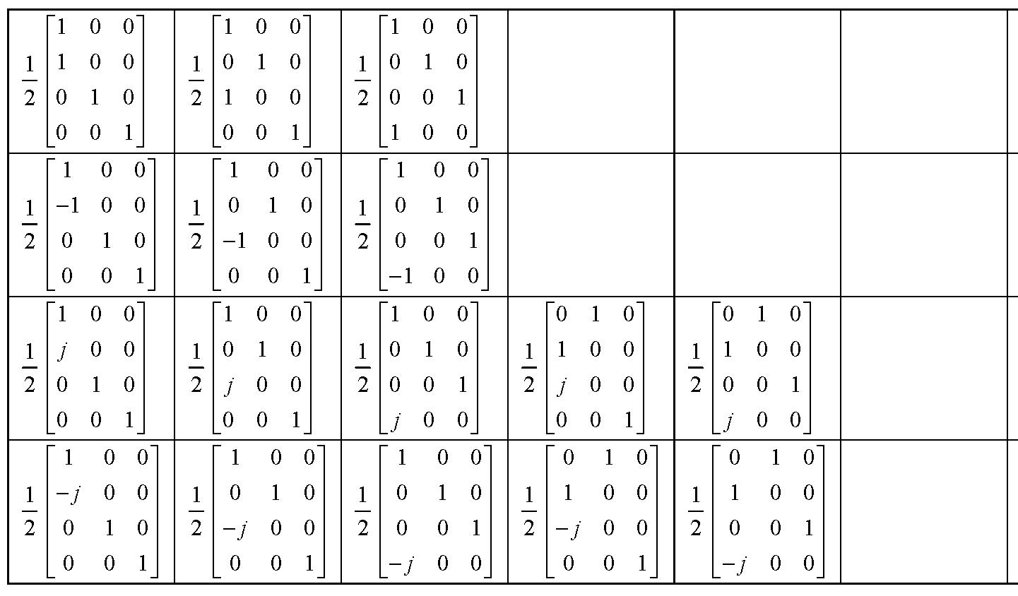 Figure 112010009825391-pat00872