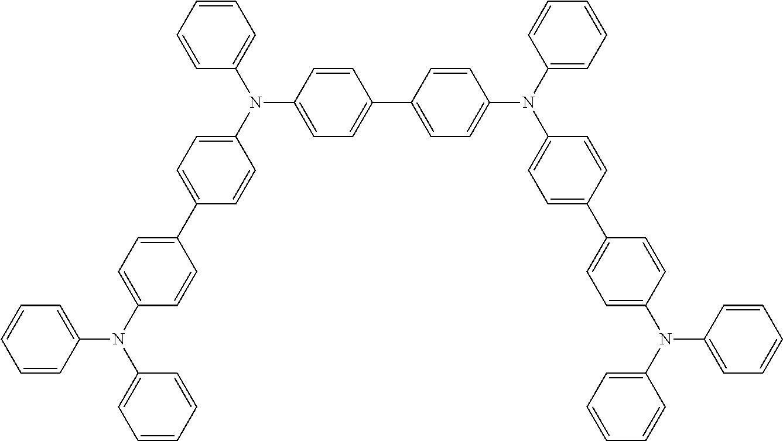 Figure US08969592-20150303-C00088