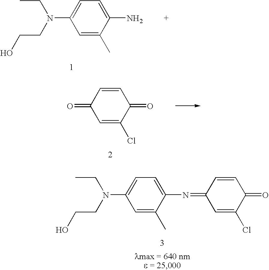 Figure US07572569-20090811-C00003