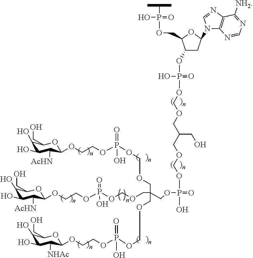 Figure US09714421-20170725-C00081