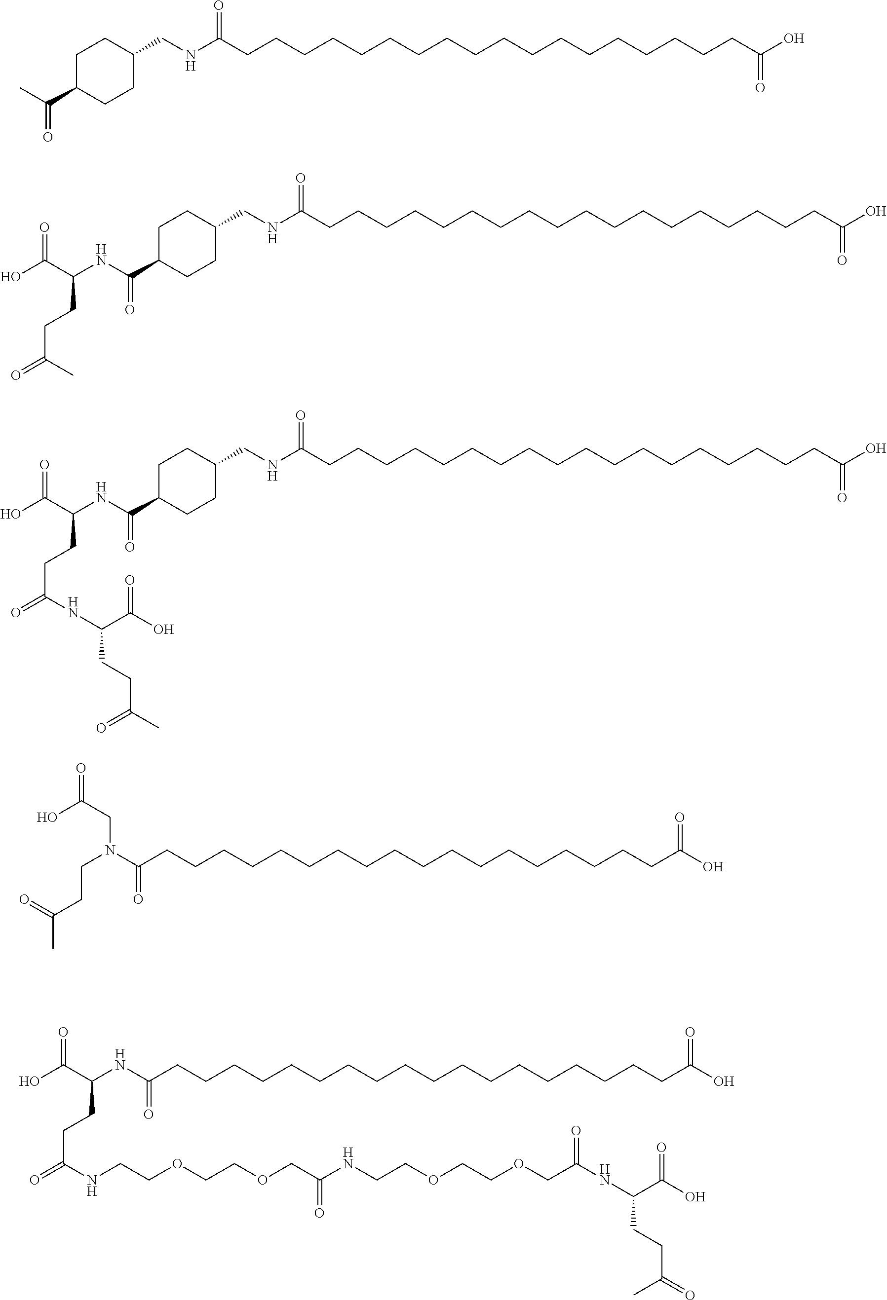 Figure US20180000742A1-20180104-C00016