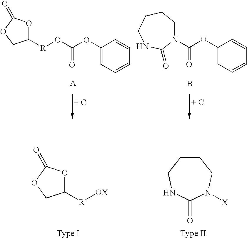 Figure US20070092656A1-20070426-C00007