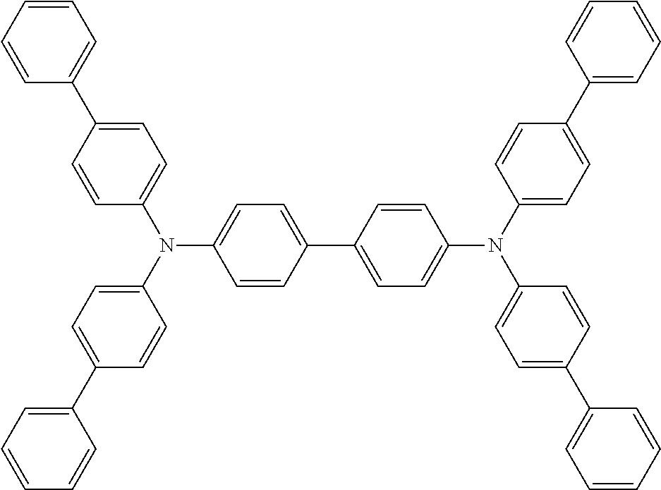 Figure US09287513-20160315-C00081
