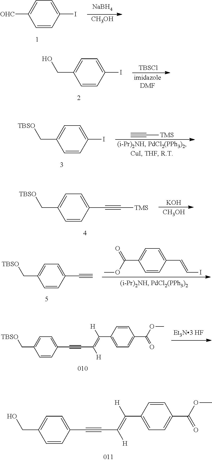 Figure US09617256-20170411-C00066