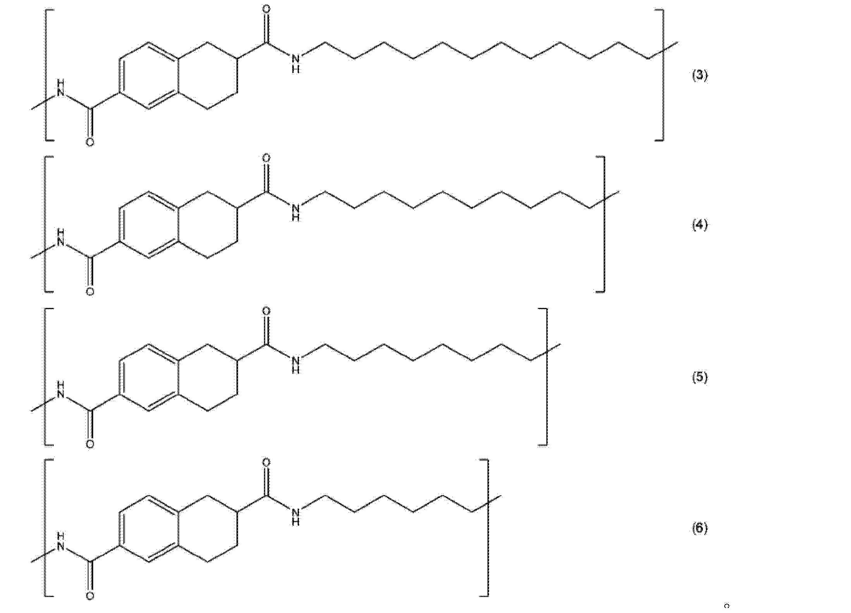 Figure CN103998523AD00101