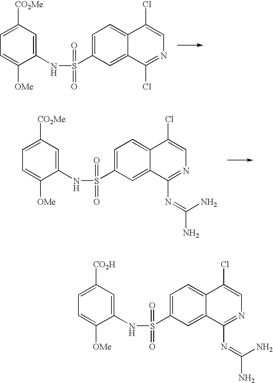 Figure US20030199440A1-20031023-C00037