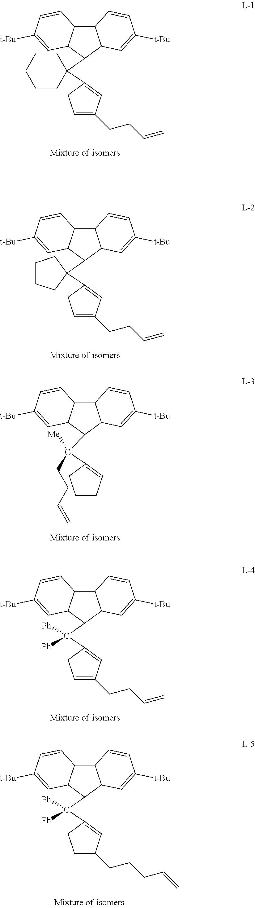 Figure US20110201833A1-20110818-C00012