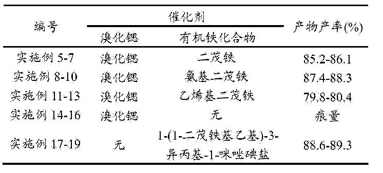 Figure CN105712918AD00081