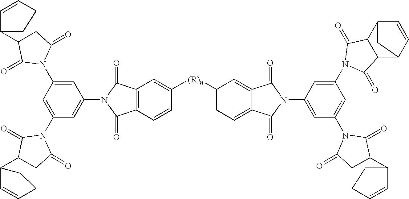 Figure US07825211-20101102-C00001