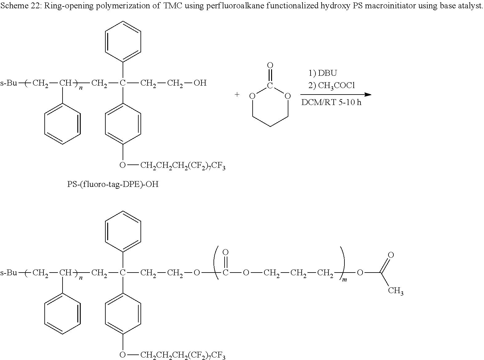 Figure US10259907-20190416-C00038
