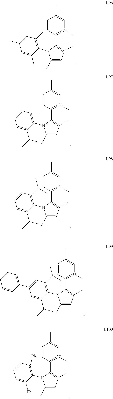 Figure US09935277-20180403-C00024