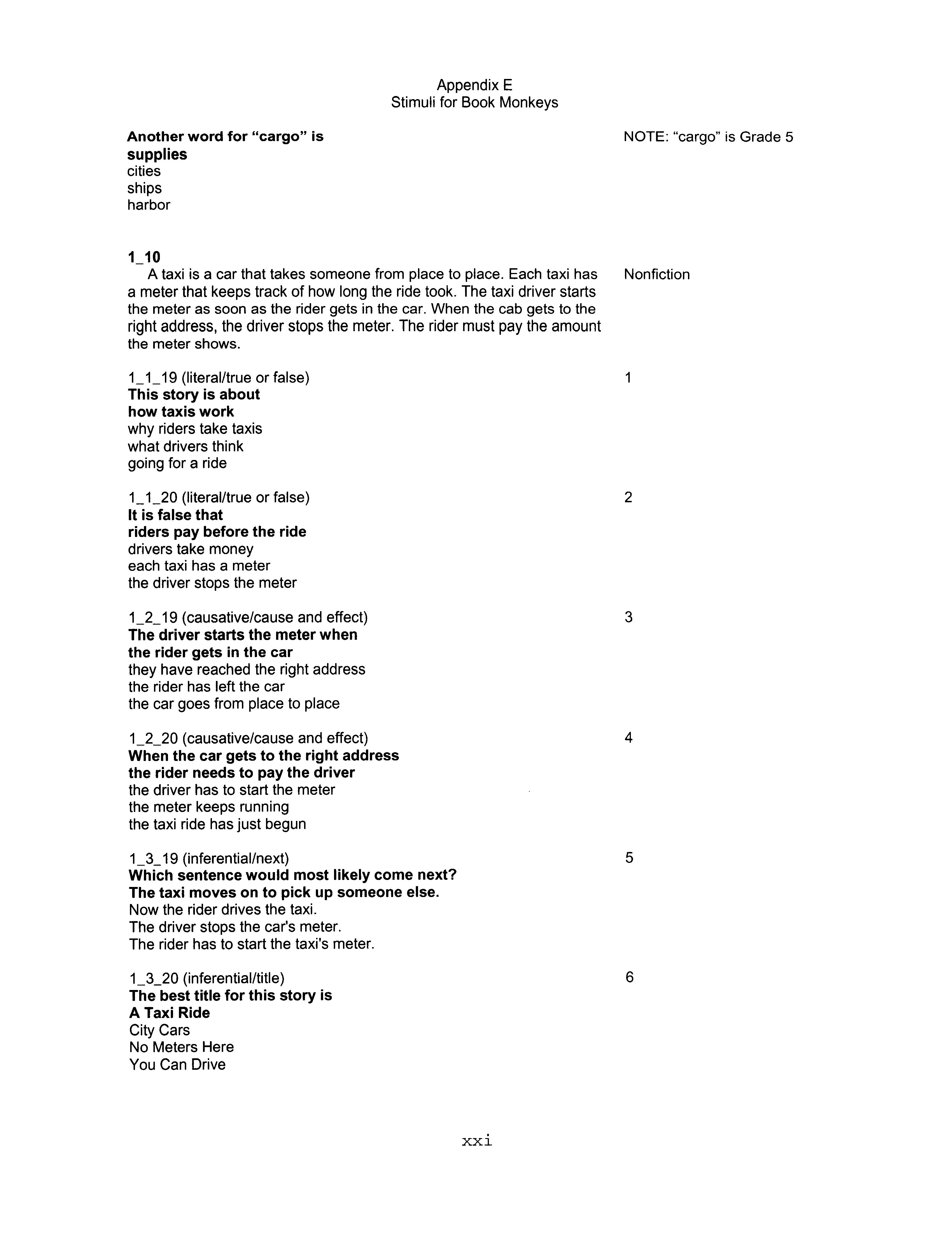 Figure US06726486-20040427-P00090