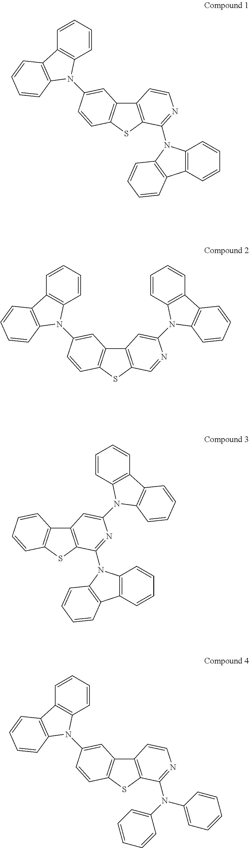 Figure US09518063-20161213-C00084