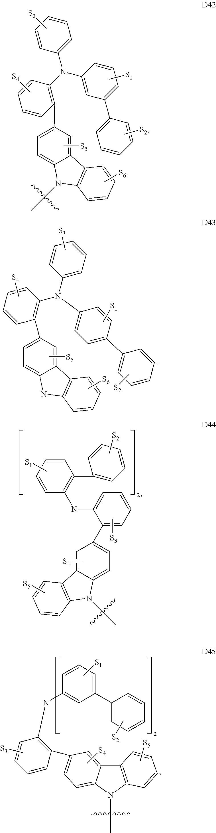 Figure US09537106-20170103-C00577