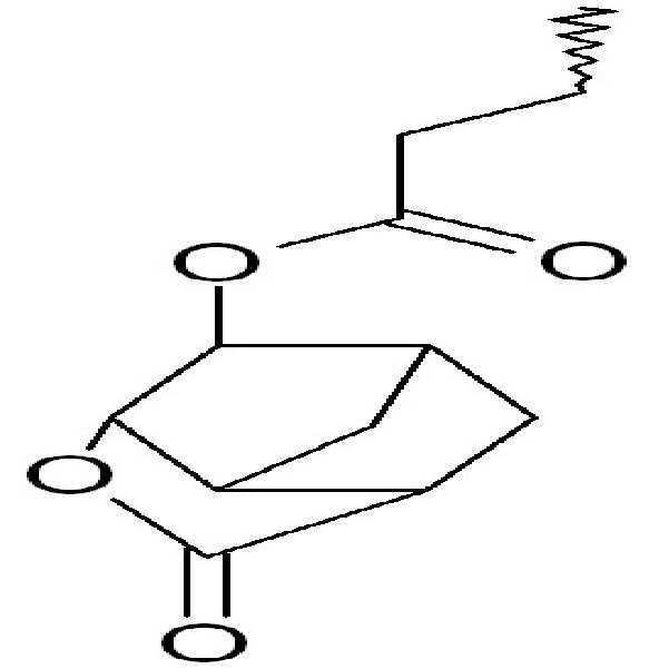 Figure 112010048897674-pat00140